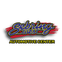 Photo taken at Sebring West Automotive by Yext Y. on 12/5/2017