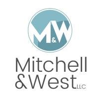 Photo taken at Mitchell & West, LLC by Yext Y. on 12/1/2017