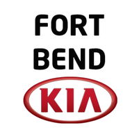 Photo taken at Fort Bend Kia by Yext Y. on 7/18/2016