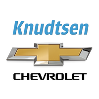 Photo taken at Knudtsen Chevrolet by Yext Y. on 8/27/2016