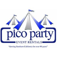 Pico Party Rents