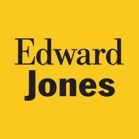 Photo taken at Edward Jones - Financial Advisor: Travis J Bull by Yext Y. on 8/27/2017