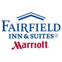 Photo taken at Fairfield Inn by Marriott Rochester East by Yext Y. on 6/8/2017