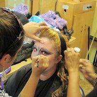 Empire Beauty School Prices Photos Reviews Malden Ma