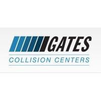 Gates Collision Centers - Stoughton