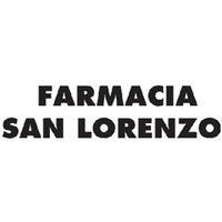 Photo taken at Farmacia San Lorenzo by Yext Y. on 8/29/2017