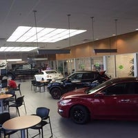 Great ... Photo Taken At Tim Dahle Nissan Murray By Yext Y. On 4/24/ ...