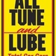 Photo taken at All Tune and Lube by Yext Y. on 8/23/2017