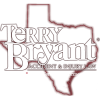 Photo taken at Terry Bryant Accident and Injury Law by Yext Y. on 8/3/2017