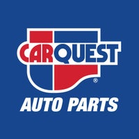 Photo taken at Carquest Auto Parts - Lemoore Auto Supply by Yext Y. on 9/16/2017