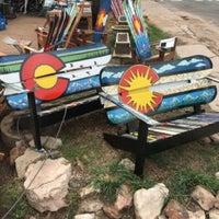 ... Photo Taken At Colorado Ski Furniture By Yext Y. On 8/6/2016 ...