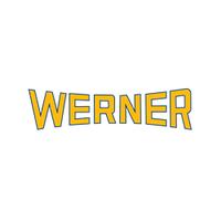Photo taken at Werner Enterprises, Inc. by Yext Y. on 4/4/2017