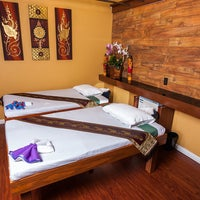 sabaidee thai massage dating site