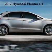 Photo taken at Temecula Hyundai by Yext Y. on 12/5/2016