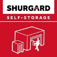 Photo taken at Shurgard Self-Storage by Yext Y. on 6/1/2017
