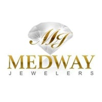 Photo taken at Medway Jewelers by Yext Y. on 9/1/2017