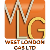 Photo taken at West London Gas Ltd by Yext Y. on 12/11/2017