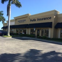 Photo taken at Parlin Insurance Agency by Yext Y. on 7/23/2016