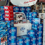 Photo taken at Pit Pass Liquor by Yext Y. on 8/31/2017