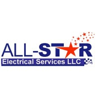 Photo Taken At Allstar Electrical Services Llc By Yext Y On 8 31
