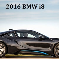 Photo taken at BMW of Oyster Bay by Yext Y. on 7/21/2016