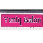 Yuniq salon