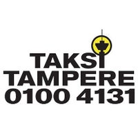 Photo taken at Taksi Tampere by Yext Y. on 9/27/2017