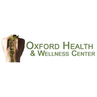 Oxford Health and Wellness Center