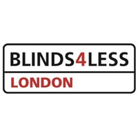 blinds 4 less photo taken at blinds less london by yext y on 39 furniture home store in