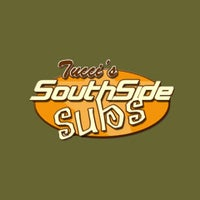 Photo taken at Tucci's Southside Subs by Yext Y. on 6/22/2017