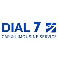 Dial 7 Car & Limousine Service