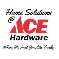 ... Photo Taken At Home Solutions At Ace By Yext Y. On 6/8/
