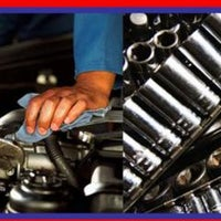 Photo taken at Superlube Complete Car Care by Yext Y. on 11/16/2016