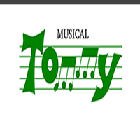 Photo taken at Musical Tommy by Yext Y. on 6/8/2018