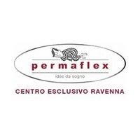 7/8/2017にYext Y.がCentro Permaflex Ravennaで撮った写真