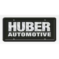 Foto diambil di Huber Chevrolet oleh Yext Y. pada 8/22/2016