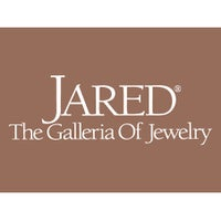 Photo prise au Jared Galleria of Jewelry par Yext Y. le6/29/2016