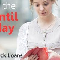 Payday loans goleta ca image 7