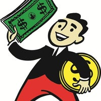 Cash advance loans dayton ohio photo 2