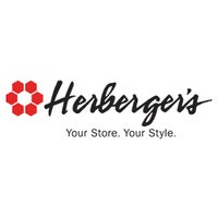 herbergers dickinson nd