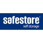 Photo taken at Safestore Self Storage Southampton by Yext Y. on 6/21/2017