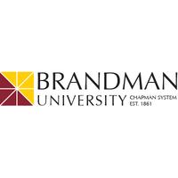 Photo taken at Brandman University Ontario Campus by Yext Y. on 10/2/2018