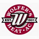 Wolfer's Heating & Air Conditioning