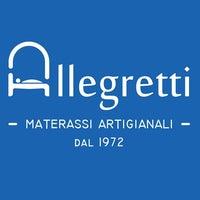 Allegretti Materassi - Torino, Piemonte