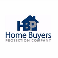 Photo taken at Home Buyers Protection Company by Yext Y. on 4/4/2017