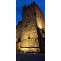 Foto scattata a Antica Trattoria La Torre da Yext Y. il 2/10/2017