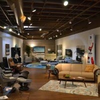 Arnold S Home Furnishings West Bremerton Bremerton Wa