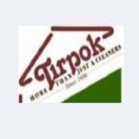 Tirpok Cleaners
