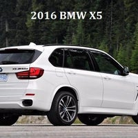 Photo taken at BMW of Oyster Bay by Yext Y. on 6/13/2016