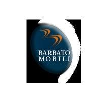 Barbato Mobili - Scafati, Campania